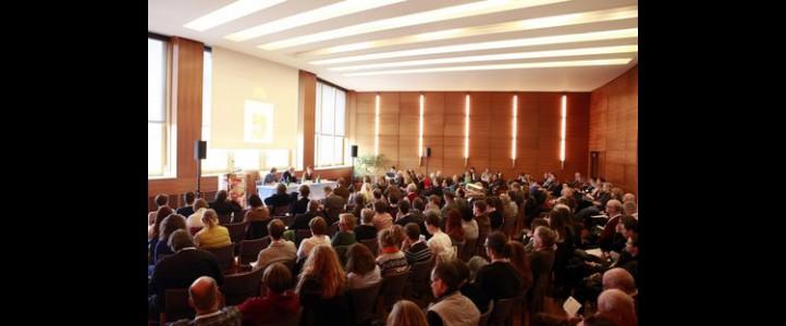 Veröffentlichung: Tagungsdokumentation dju Journalistentag bei Newsroom.de